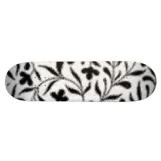 Design Skateboard Decks