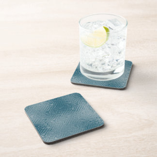 Design Texture Crystal Coaster