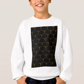Design web sweatshirt