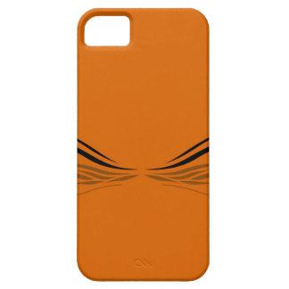 Design wings ethno iPhone 5 case