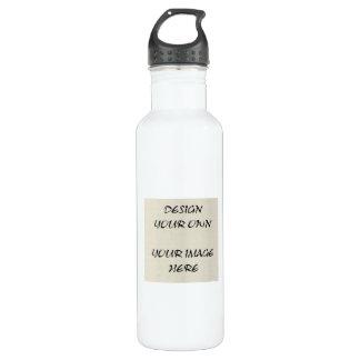 Design Your Own 100% BPA FREE Aluminum Water Bottl 710 Ml Water Bottle