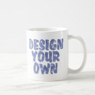 Wedding Logo Design Coffee Travel Mugs