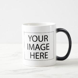 Design Your Own Custom Gift - Create Your Own Mug