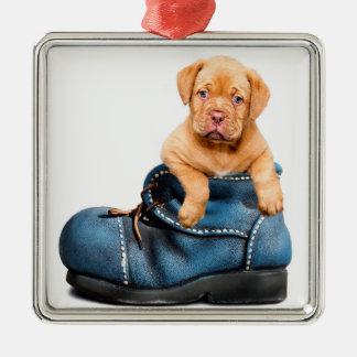 Design Your Own Custom Pet Christmas Ornament
