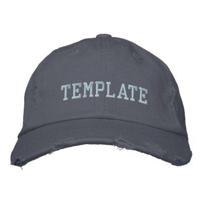 376fd320 Customisable Make (Your Text) Great Again Hats | Zazzle.com.au