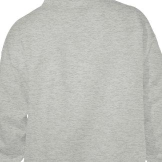 Design Your Own Grey Hoodies