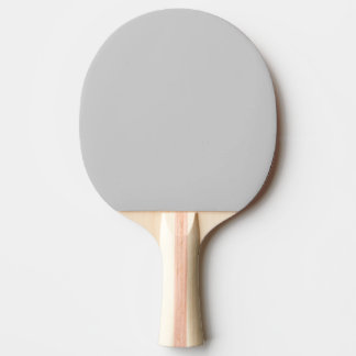 Design Your Own Ping Pong Paddle