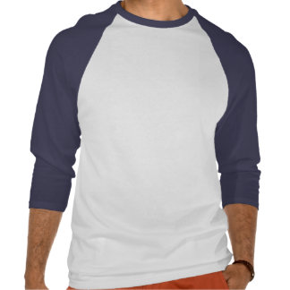 Design Your Own White And Royal Blue Shirts