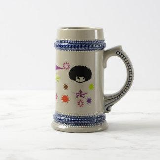 designated driver coffee mug