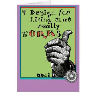 designd4LIVING.jpg Card