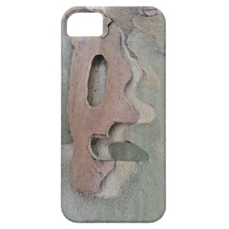 designed by nature iPhone 5 cover