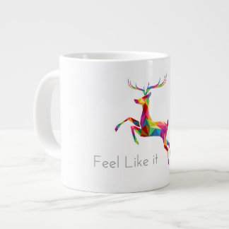 Designed By Web Professional Design Mug