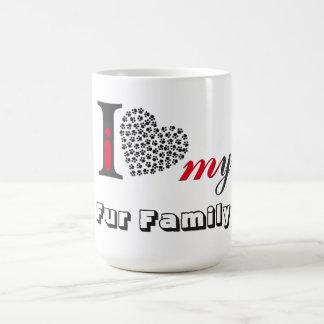Designed & Printed In Reno Coffee Mug