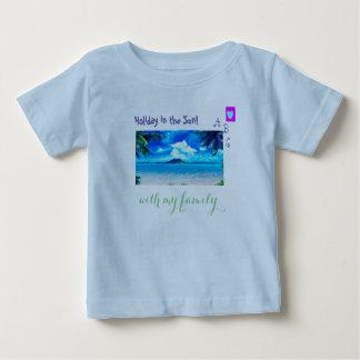 Designer Baby  T/Shirt Baby T-Shirt