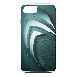 Designer case for iphone 8