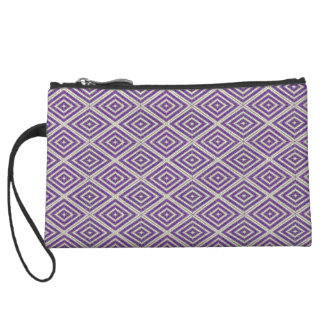 designer clutches by Katinascreations Wristlets