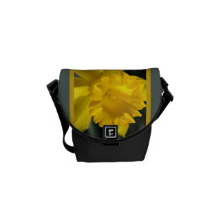 Designer Daffodil Small Bag Commuter Bags