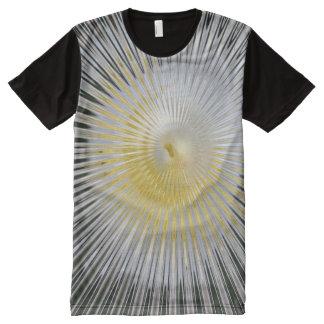 Designer Exploding Star Shirt