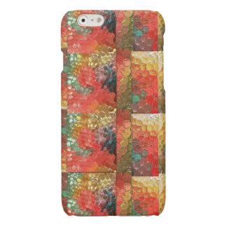 Designer Iphone Case/ Pretty Colors & Trendy ;