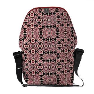 designer messenger bags