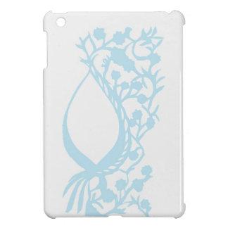 designer phone case cover for the iPad mini