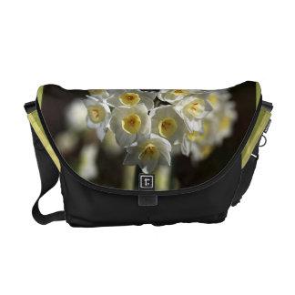 Designer Spring Jonquils Medium Bag Courier Bags