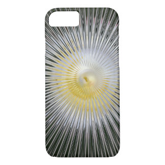 Designer Star Explosion iPhone 8/7 Case
