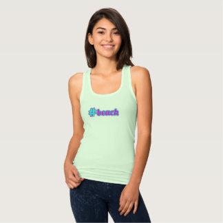 Designer SURFESTEEM brand. Singlet