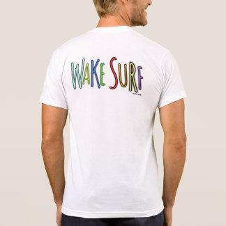 Designer T-shirt, SURFESTEEM_APPAREL brand. T-Shirt