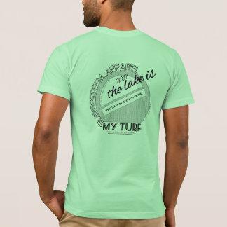Designer T-shirt, SURFESTEEM_APPAREL brand T-Shirt