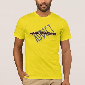 Designer T-shirt, SURFESTEEM, Womens & Mens T-Shirt