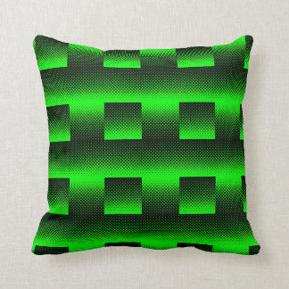 Designer Throw Pillows