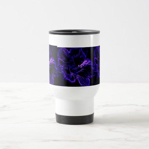 Designer Travel Mug Zazzle