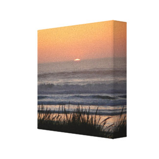 DESIGNER WALL HANGINGS STRETCHED CANVAS PRINTS