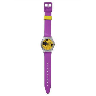 Designer Watch by DAL