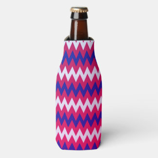 Designers bottle cooler : Original gift