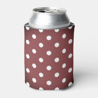 Designers can cooler with Dots