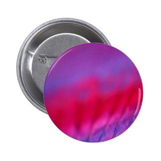 Designers lady button Purple