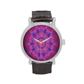Designer's watch watches