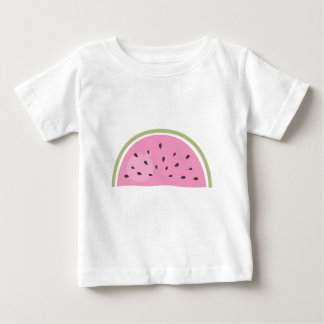 Designers watermelon edition / Tshirts and more