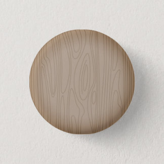 "Designers ""wooden"" button / Art for sale"