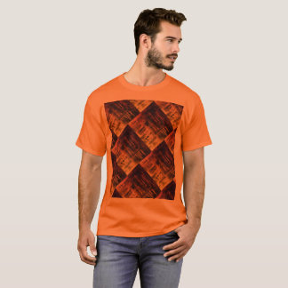 #designertee for him by DAL T-Shirt