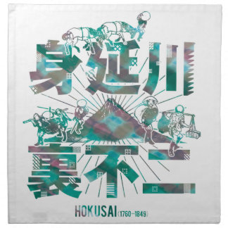 designhokusai_46 napkin
