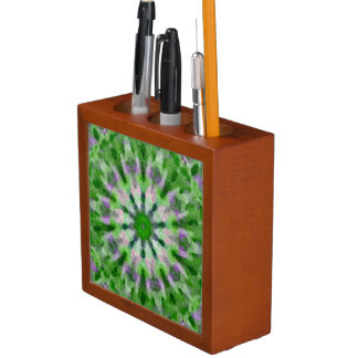 Desk Organizer k-014c Pencil Holder