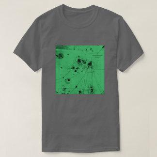 Desolation LP Cover T-Shirt