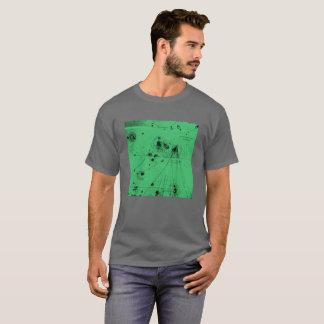 Desolation LP T-Shirt
