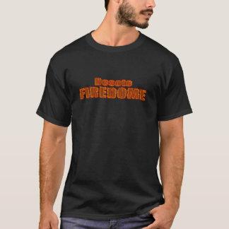 Desoto Firedome Hemi T-Shirt