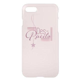 Despacito case! iPhone 8/7 case