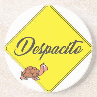 Despacito Coasters