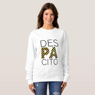 Despacito Sweatshirt